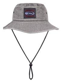 8149d7f4a32 Red Eye High - Bucket Hat for Men AQYHA04326