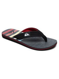 ... Molokai Layback - Sandals for Men AQYL100560 ... d6cfeace636