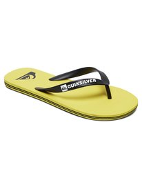 ... Molokai - Flip-Flops for Men AQYL100601 ... 48d270f8db