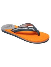 Molokai Deluxe - Sandals for Men  AQYL100636
