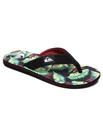 Mens Sandals   Flip Flops - Shop the Latest Trends for Men  273df9e9c19