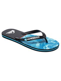 6bfbd27b49f402 Mens Flip Flops   Sandals - Beach foortwaer for Guys