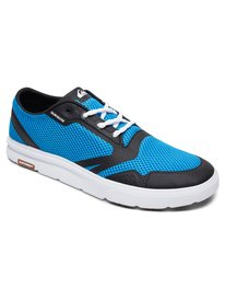 ... Amphibian Plus - Shoes for Men AQYS700027 ... 9debd790df
