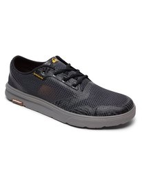 c67f381d03fa Sale Herrenschuhe All unsere Angebote   Quiksilver