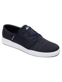 Finn Lite - Shoes for Men  AQYS700041