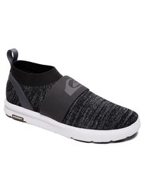 Amphibian Plus - Slip-On Shoes for Men  AQYS700047