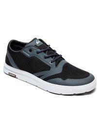 Amphibian Plus - Shoes for Men  AQYS700049
