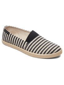 9f25946bc167 ... Espadrilled - Slip-On Shoes for Men AQYS700053 ...