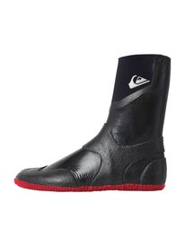 dfcd323b56de6 Buy Surf Booties - Quiksilver Surf Shop   Quiksilver