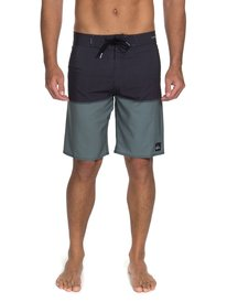 QK BOARDSHORT HIGHLINE FIFTY 20 BR60012583 b58662f5e66