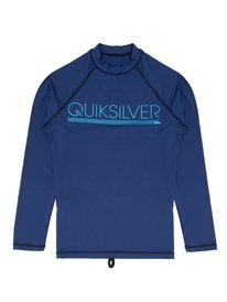 Camisetas de surf - A melhor proteção UV em camisetas de surf para ... a4b6dbbff8c92