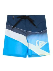 QK BOARDSHORT SLASH FADE KIDS BR67011422 QK BOARDSHORT SLASH FADE KIDS  BR67011422 ... fe31286008