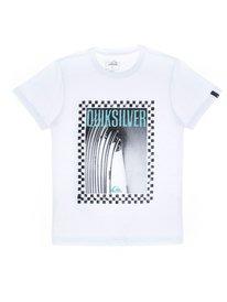 Camisetas para meninos - toda a coleção de camisetas  4e205bc9b96