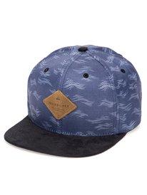 Bonés e chapéu masculinos - confira e fique no estilo  aa6dd886c9d