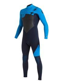 65020369bb5d4 Wetsuits - Descubra toda a coleção   Quiksilver