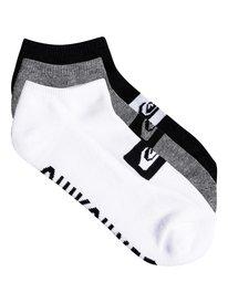 Quiksilver - Ankle Socks  EQBAA03054