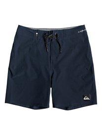 e48b932856 Quiksilver Boys Variable Volley Youth 14 Boardshort EQBJV03192 Board Shorts