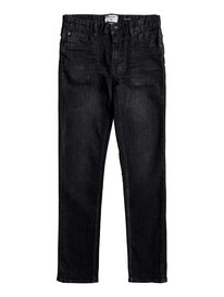 Killing Zone - Skinny Fit Jeans for Boys 8-16  EQBDP03136