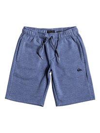 Everyday - Sweat Shorts for Boys 8-16  EQBFB03034