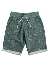 Masento - Sweat Shorts  EQBFB03062