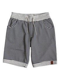Big 2 Do - Sweat Shorts for Boys 8-16  EQBFB03076