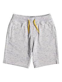 Felicis - Sweat Shorts for Boys 8-16  EQBFB03077