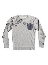 Mahatao - Sweatshirt  EQBFT03392
