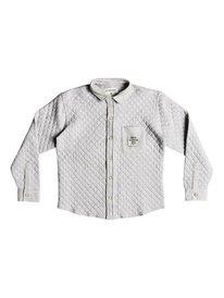 6e4f6570cac5 Kids Clothes Sale