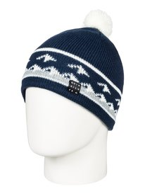 Bonnet Enfant - la Nouvelle Collection De Bonnets   Quiksilver 7d69eb87947