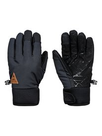 Method - Snowboard/Ski Gloves for Boys 8-16  EQBHN03014