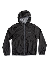 183ce6b7f Kids Jackets   Coats - our latest Boys Coats