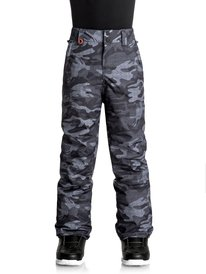 Estate - Snow Pants  EQBTP03015