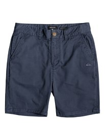 Kids Shorts - Shop the full Collection for Boys  7250b88df6b