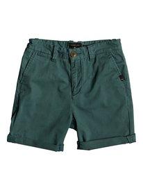 Krandy - Chino Shorts  EQBWS03221