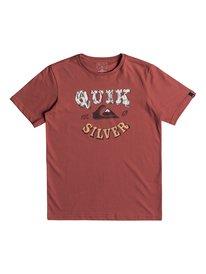 Classic Pahu Pia - T-Shirt  EQBZT03679
