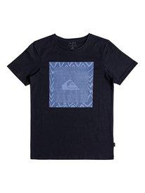 Classic Nano Spano - T-Shirt  EQBZT03682