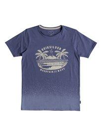 My Dream - T-Shirt for Boys 8-16  EQBZT03784