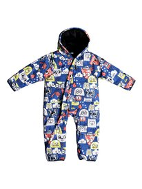 e35d4e524b84 New Collection - 2-7 year old Boys - Automn   Winter 2019