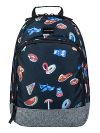 Chompine 12 L - Small Backpack  EQKBP03006