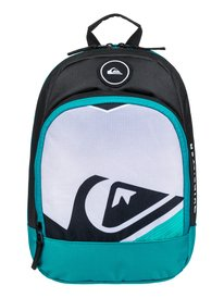 School Bags Backpacks For Kids Quiksilver