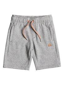 Everyday - Sweat Shorts  EQKFB03049