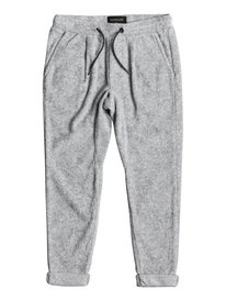 Peaky Riders - Joggers for Boys 2-7  EQKFB03064