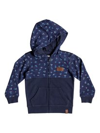 9d8ce7e57 Boys Hoodies   Sweatshirts - Latest Kids Collection