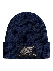 Performed Patch - Beanie for Boys 2-7  EQKHA03007