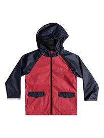 Geroka - Rain Coat  EQKJK03084