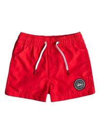 Niños Años Quiksilver Boardshorts Compra 7 2 pcwUcq5nAW