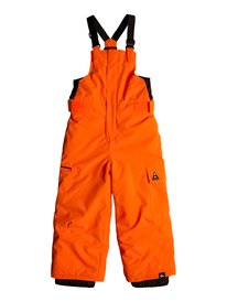 Boogie - Snow Pants  EQKTP03002