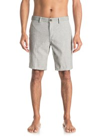 Waterman San Blas - Chino Shorts  EQMWS03002
