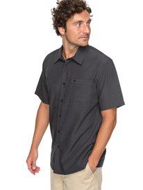 Waterman Centinela 4 - Short Sleeve Shirt for Men  EQMWT03148