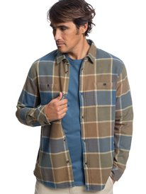 Watermans Cold Breeze - Technical Long Sleeve Shirt for Men  EQMWT03178